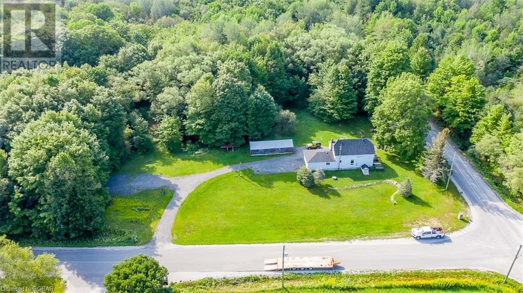 1433 Methodist Point Road, Tiny, Ontario  L9M 0S6 - Photo 1 - 40153808