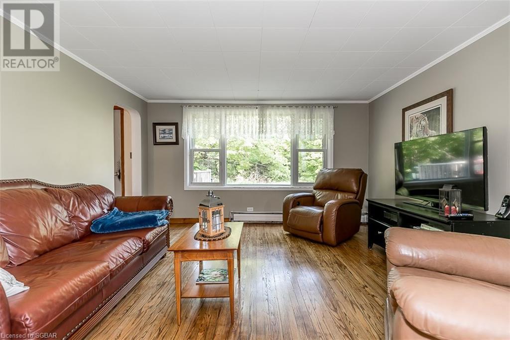 1433 Methodist Point Road, Tiny, Ontario  L9M 0S6 - Photo 10 - 40153808