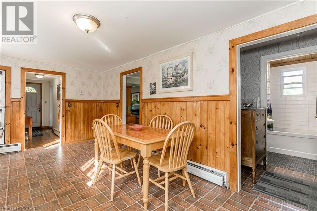 1433 Methodist Point Road, Tiny, Ontario  L9M 0S6 - Photo 12 - 40153808