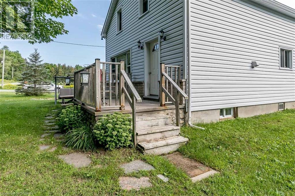 1433 Methodist Point Road, Tiny, Ontario  L9M 0S6 - Photo 16 - 40153808