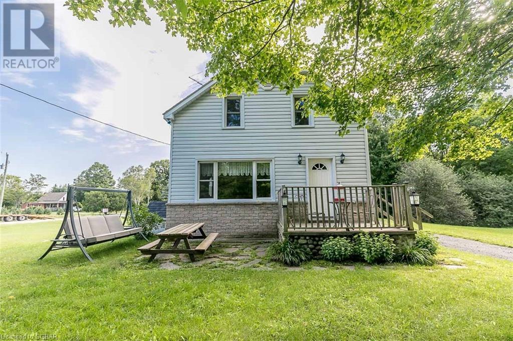 1433 Methodist Point Road, Tiny, Ontario  L9M 0S6 - Photo 17 - 40153808