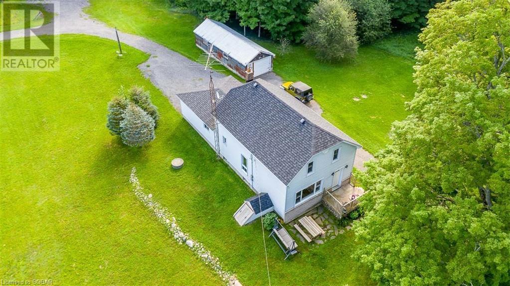 1433 Methodist Point Road, Tiny, Ontario  L9M 0S6 - Photo 19 - 40153808