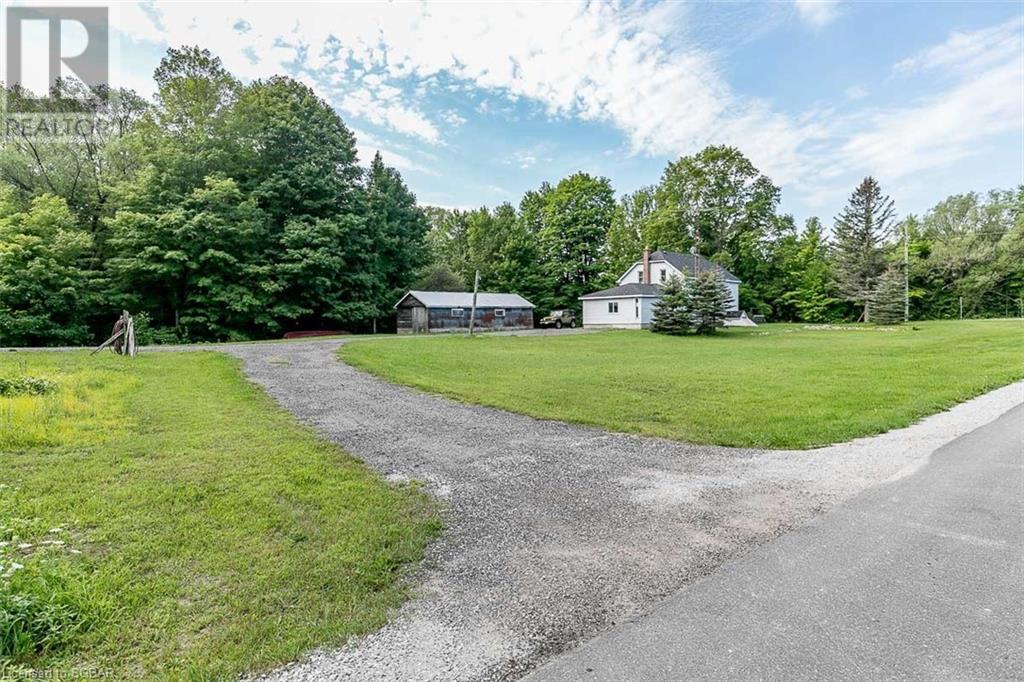 1433 Methodist Point Road, Tiny, Ontario  L9M 0S6 - Photo 2 - 40153808