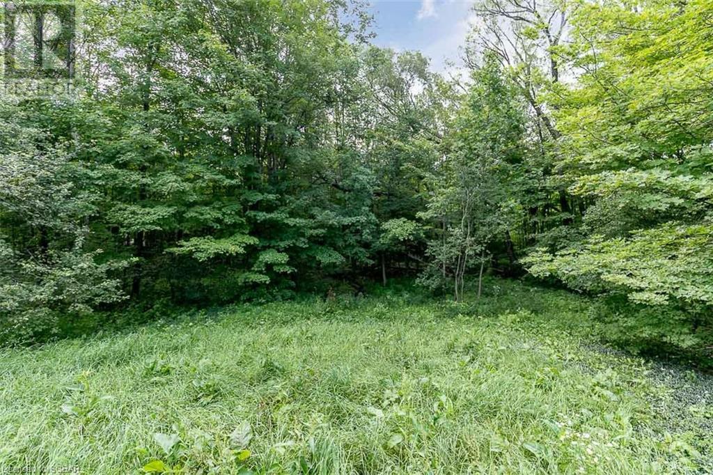 1433 Methodist Point Road, Tiny, Ontario  L9M 0S6 - Photo 22 - 40153808
