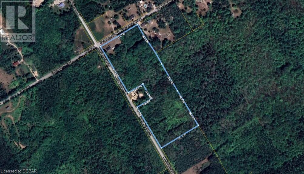 1433 Methodist Point Road, Tiny, Ontario  L9M 0S6 - Photo 25 - 40153808