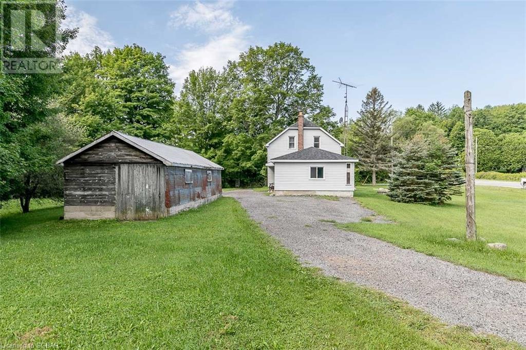 1433 Methodist Point Road, Tiny, Ontario  L9M 0S6 - Photo 3 - 40153808