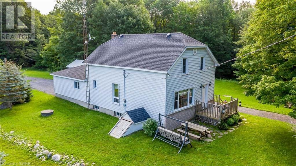 1433 Methodist Point Road, Tiny, Ontario  L9M 0S6 - Photo 4 - 40153808