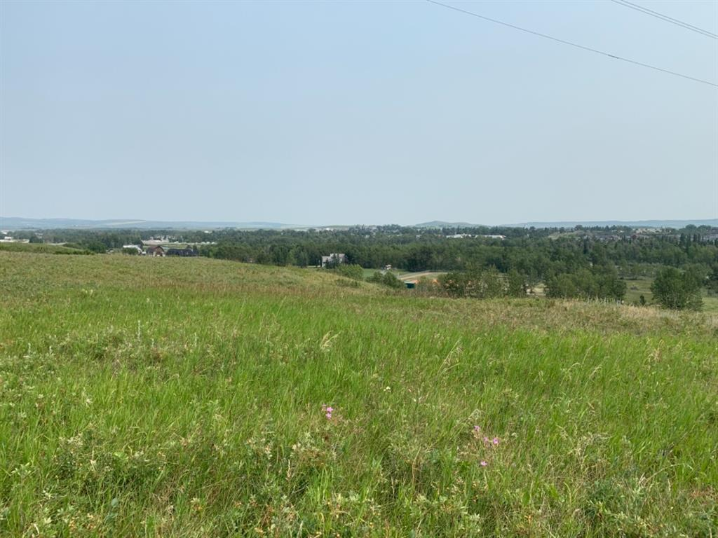 176 St W, Rural Foothills County, Alberta  T0L 0H0 - Photo 2 - A1135109