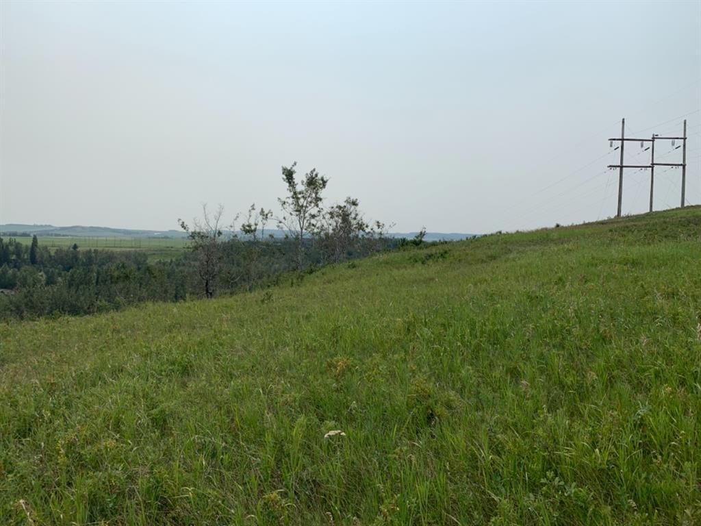 176 St W, Rural Foothills County, Alberta  T0L 0H0 - Photo 3 - A1135109
