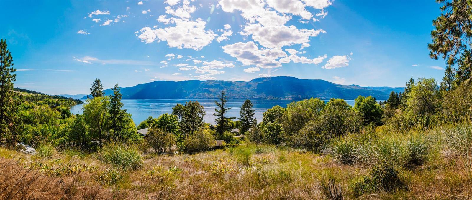 12815 Pixton Road, Sw, Lake Country, British Columbia  V4V 1C9 - Photo 6 - 10238768