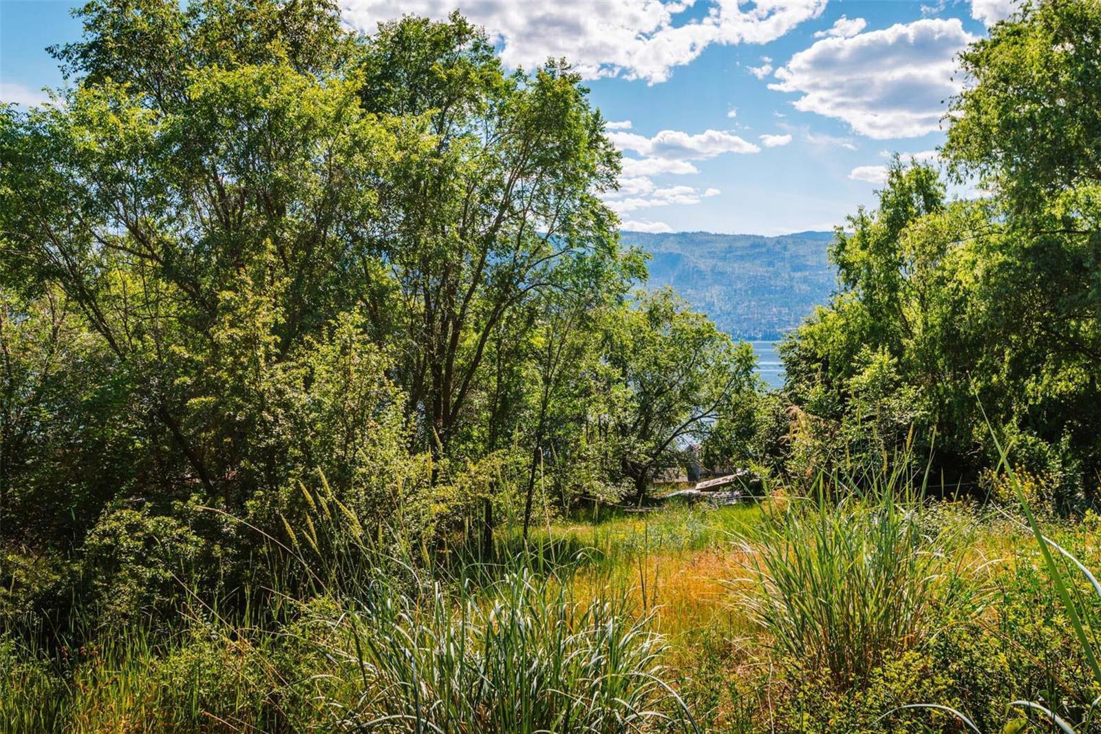 12815 Pixton Road, Sw, Lake Country, British Columbia  V4V 1C9 - Photo 4 - 10238768
