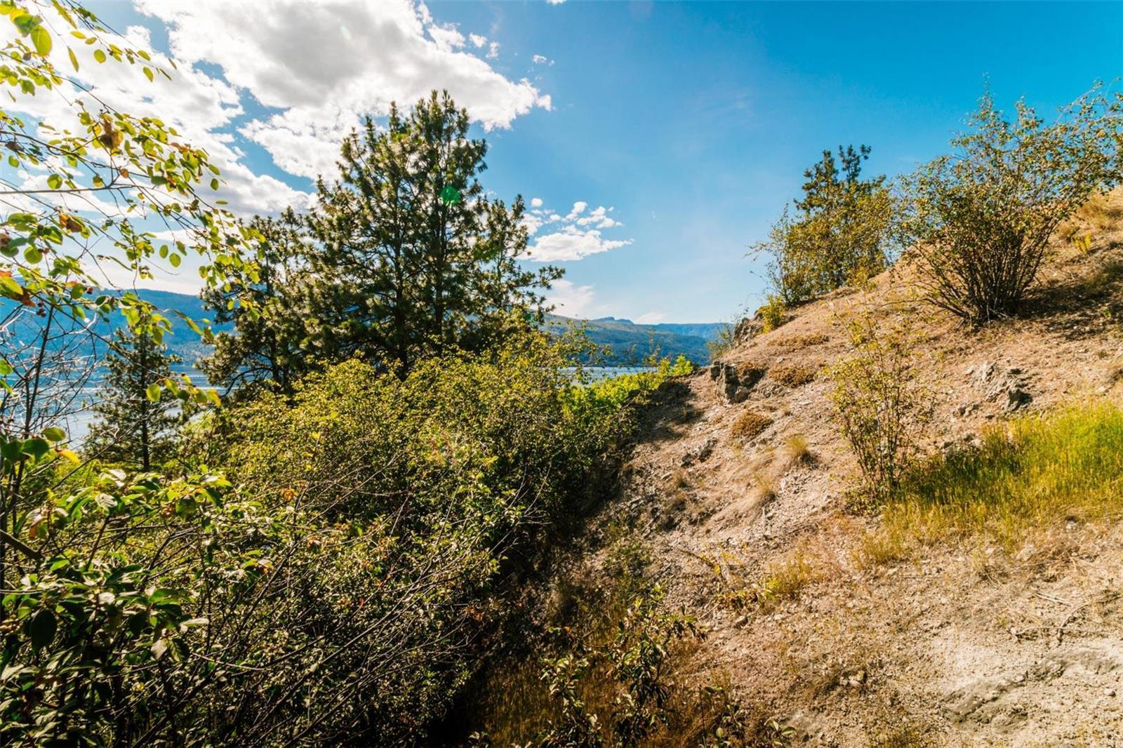 12815 Pixton Road, Sw, Lake Country, British Columbia  V4V 1C9 - Photo 12 - 10238768