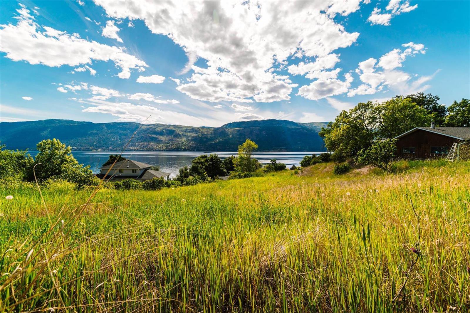 12815 Pixton Road, Sw, Lake Country, British Columbia  V4V 1C9 - Photo 25 - 10238768