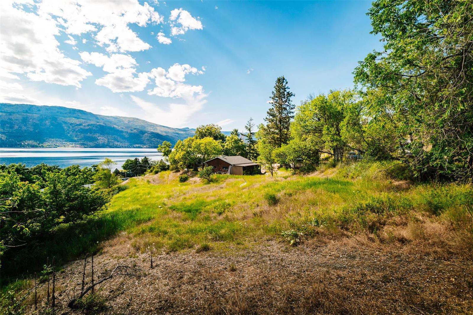 12815 Pixton Road, Sw, Lake Country, British Columbia  V4V 1C9 - Photo 24 - 10238768