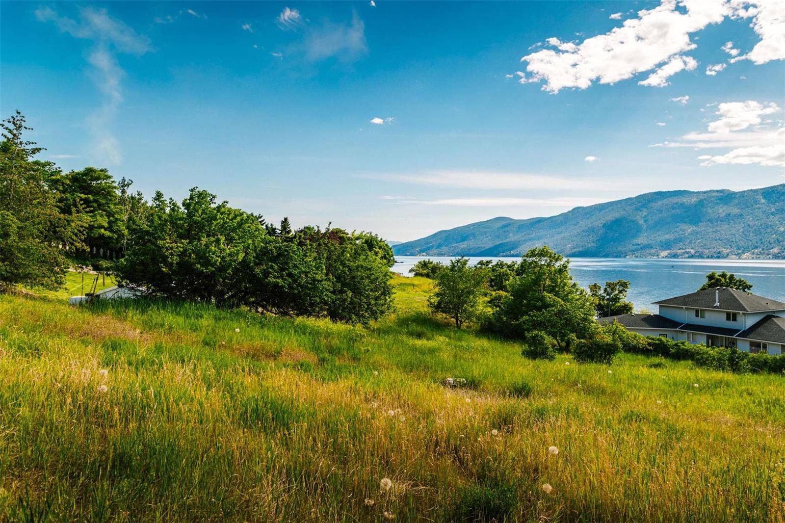 12815 Pixton Road, Sw, Lake Country, British Columbia  V4V 1C9 - Photo 26 - 10238768