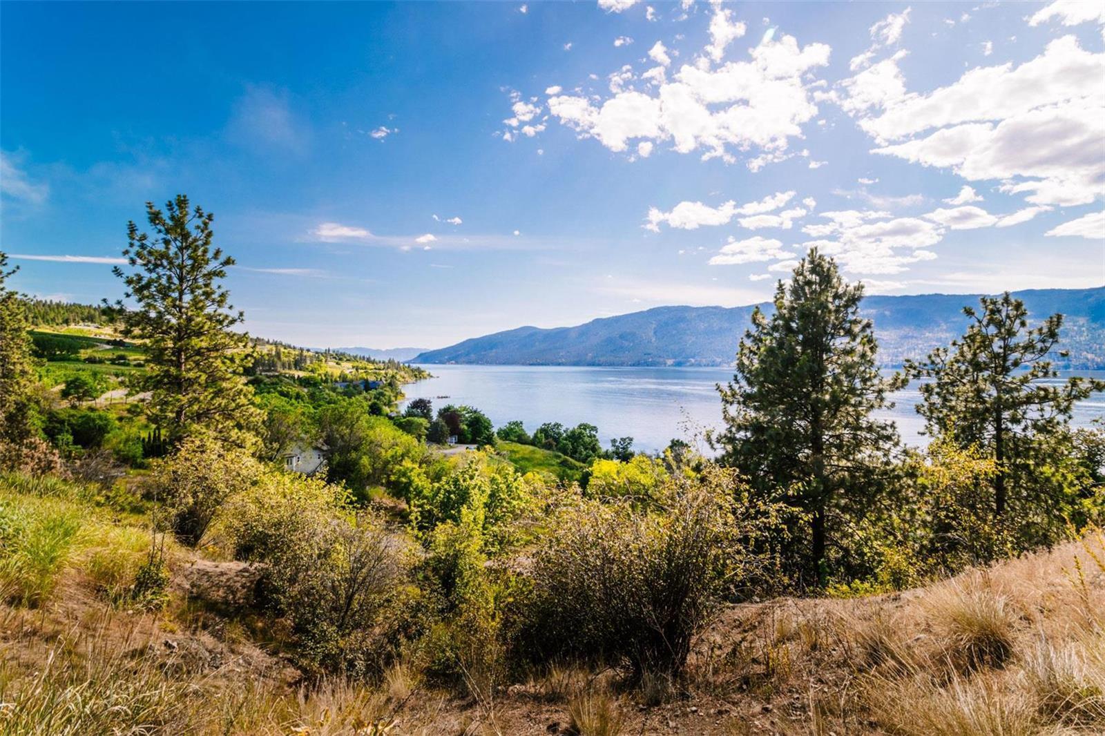 12815 Pixton Road, Sw, Lake Country, British Columbia  V4V 1C9 - Photo 11 - 10238768