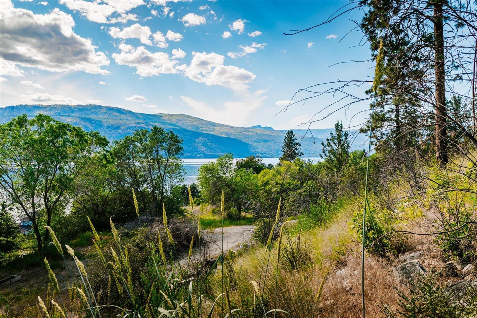 12815 Pixton Road, Sw, Lake Country, British Columbia  V4V 1C9 - Photo 17 - 10238768