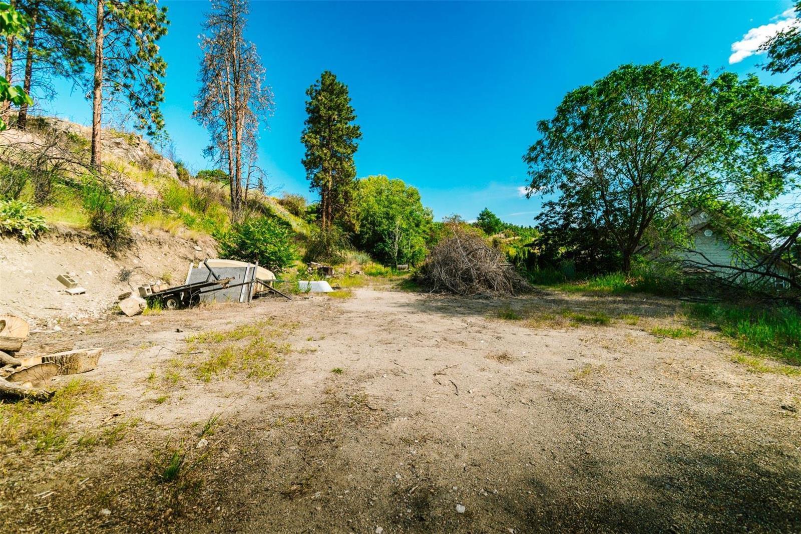 12815 Pixton Road, Sw, Lake Country, British Columbia  V4V 1C9 - Photo 20 - 10238768