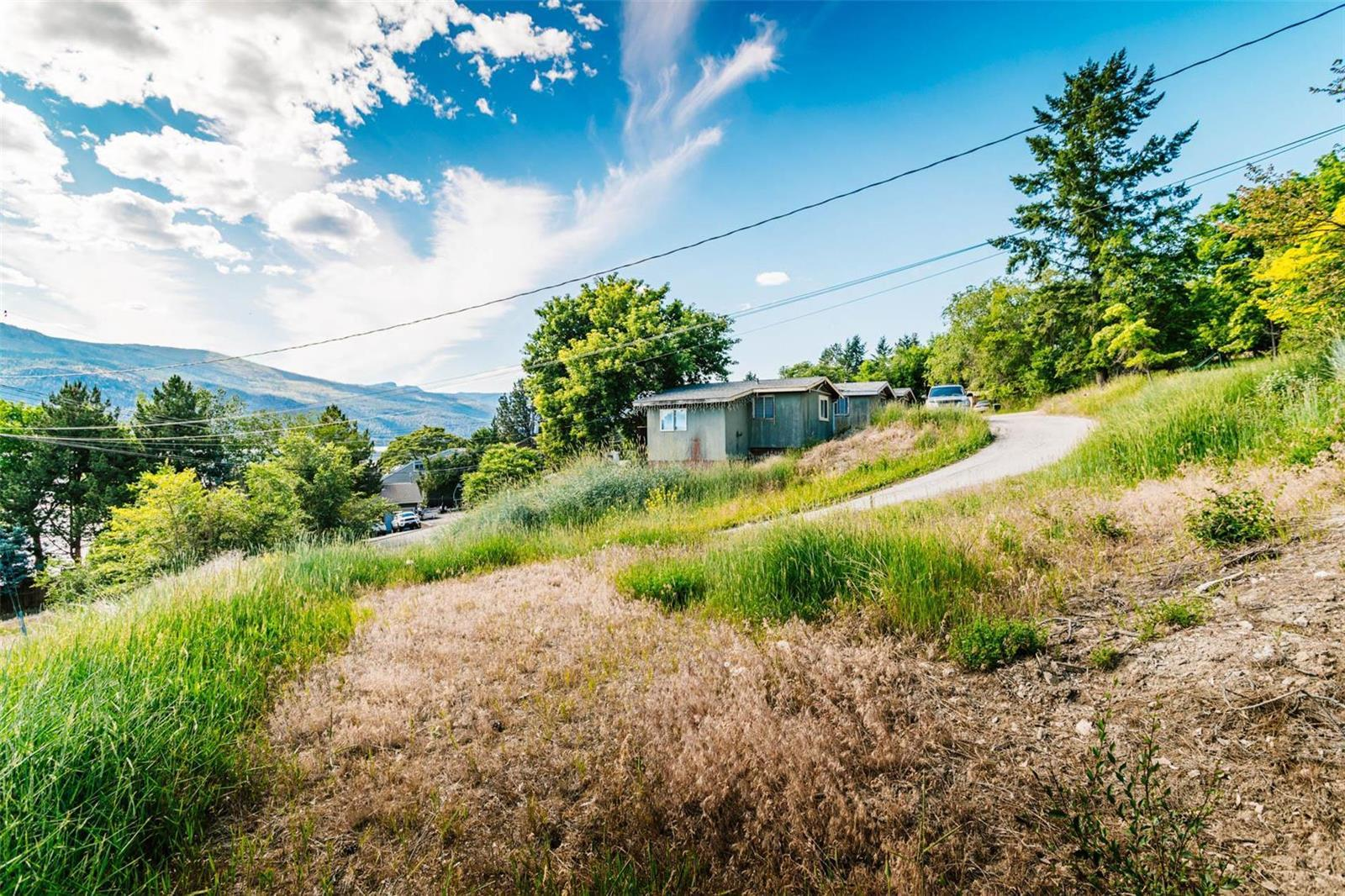 12815 Pixton Road, Sw, Lake Country, British Columbia  V4V 1C9 - Photo 35 - 10238768