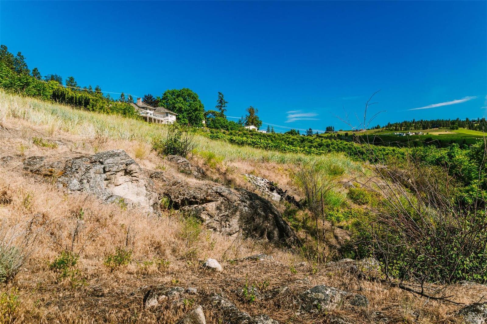 12815 Pixton Road, Sw, Lake Country, British Columbia  V4V 1C9 - Photo 15 - 10238768
