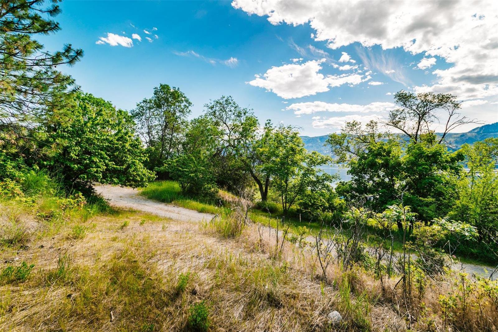 12815 Pixton Road, Sw, Lake Country, British Columbia  V4V 1C9 - Photo 22 - 10238768