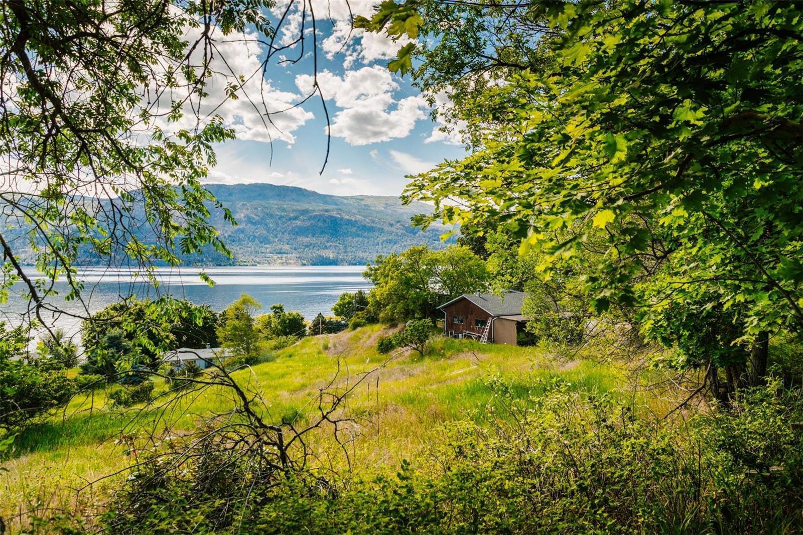 12815 Pixton Road, Sw, Lake Country, British Columbia  V4V 1C9 - Photo 23 - 10238768