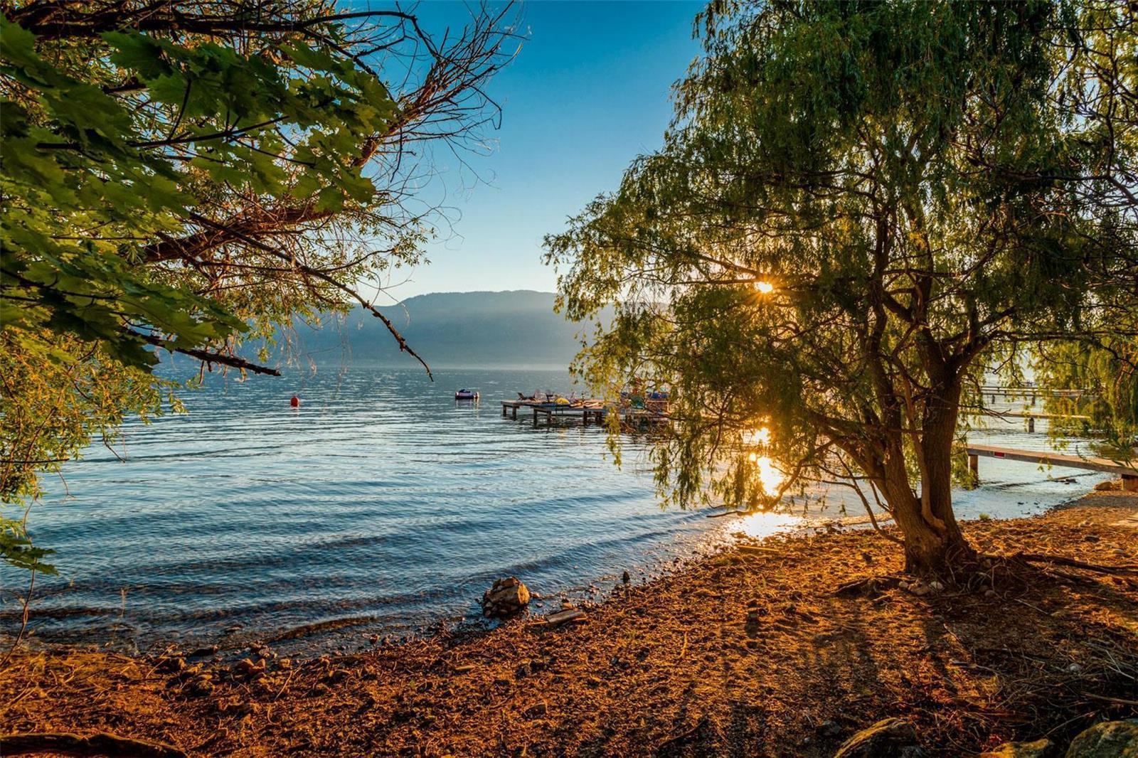 12815 Pixton Road, Sw, Lake Country, British Columbia  V4V 1C9 - Photo 47 - 10238768