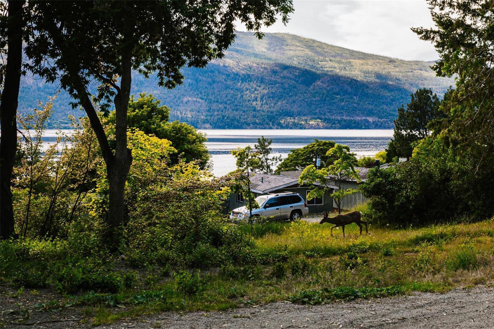 12815 Pixton Road, Sw, Lake Country, British Columbia  V4V 1C9 - Photo 28 - 10238768