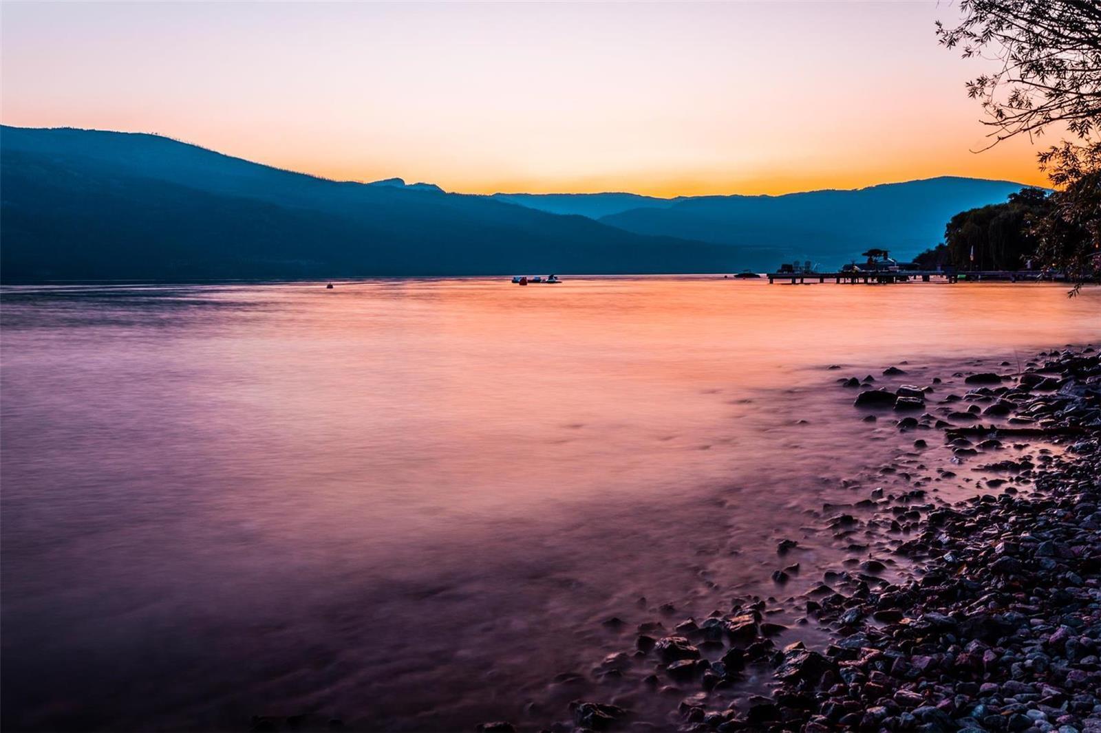 12815 Pixton Road, Sw, Lake Country, British Columbia  V4V 1C9 - Photo 50 - 10238768
