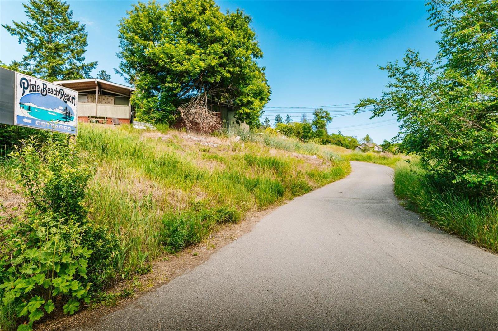 12815 Pixton Road, Sw, Lake Country, British Columbia  V4V 1C9 - Photo 36 - 10238768