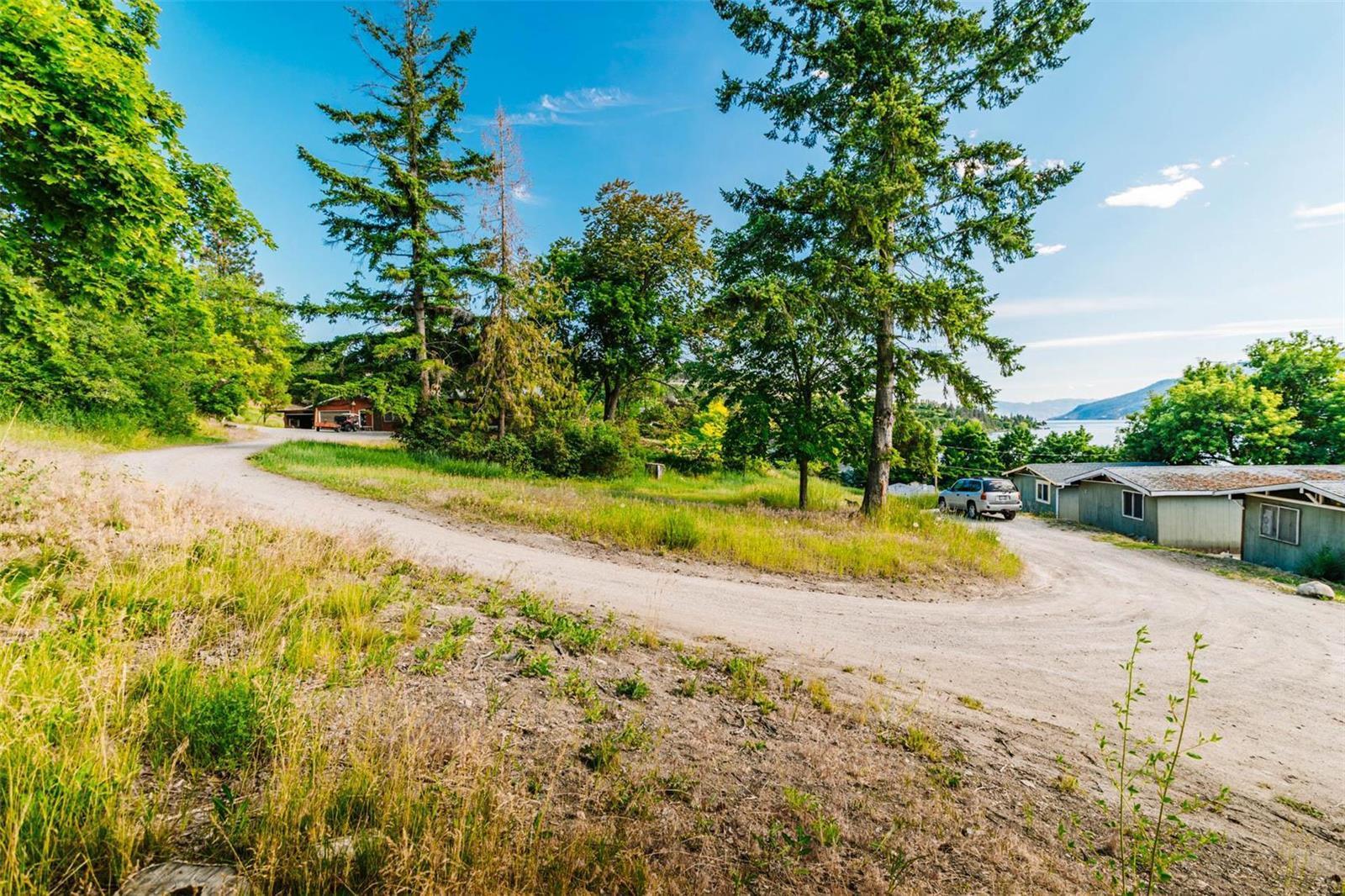 12815 Pixton Road, Sw, Lake Country, British Columbia  V4V 1C9 - Photo 32 - 10238768