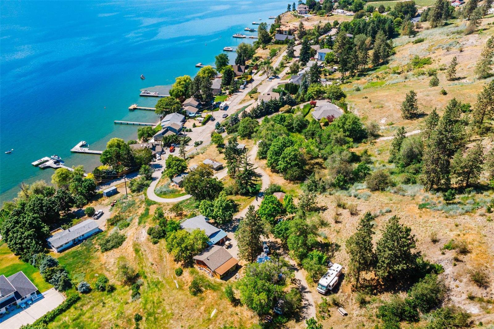 12815 Pixton Road, Sw, Lake Country, British Columbia  V4V 1C9 - Photo 40 - 10238768