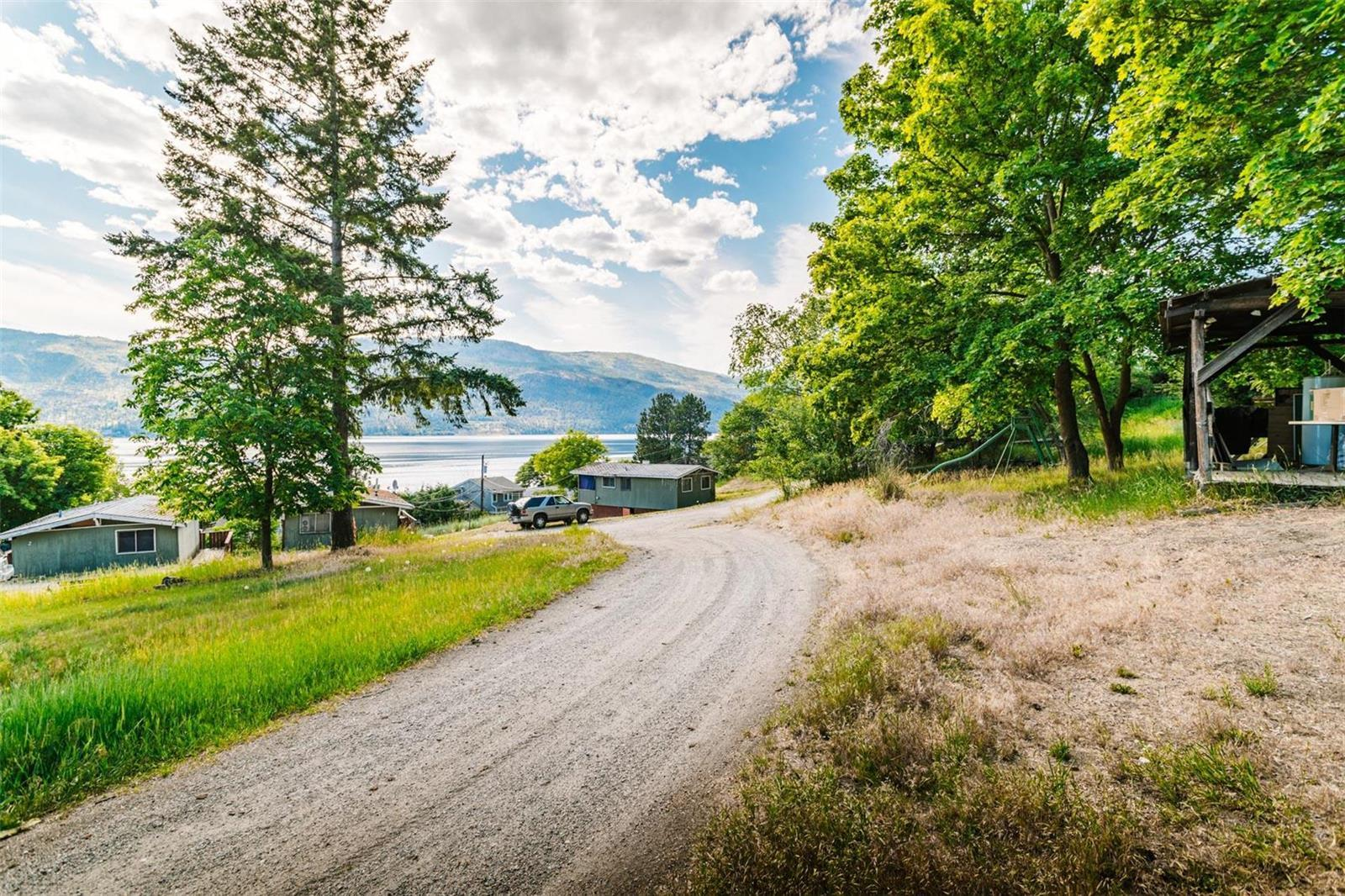 12815 Pixton Road, Sw, Lake Country, British Columbia  V4V 1C9 - Photo 31 - 10238768
