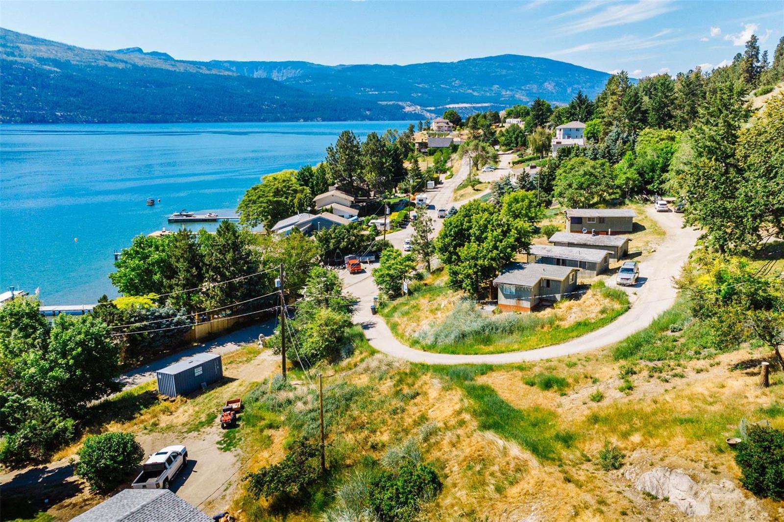 12815 Pixton Road, Sw, Lake Country, British Columbia  V4V 1C9 - Photo 44 - 10238768