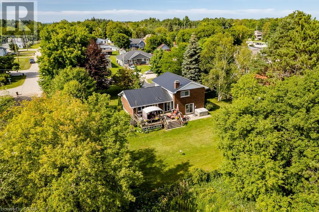 15 Mckenzie Street, Wyevale, Ontario  L0L 2T0 - Photo 26 - 40101475