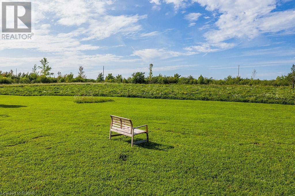 067086 4 Sideroad, Meaford (Municipality), Ontario  N4L 1W7 - Photo 9 - 40031420