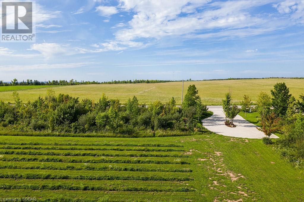067086 4 Sideroad, Meaford (Municipality), Ontario  N4L 1W7 - Photo 22 - 40031420