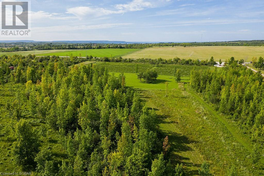 067086 4 Sideroad, Meaford (Municipality), Ontario  N4L 1W7 - Photo 26 - 40031420