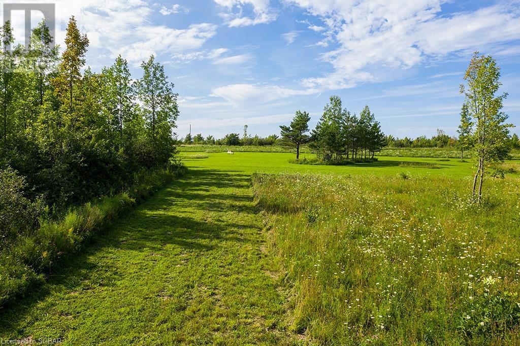067086 4 Sideroad, Meaford (Municipality), Ontario  N4L 1W7 - Photo 27 - 40031420