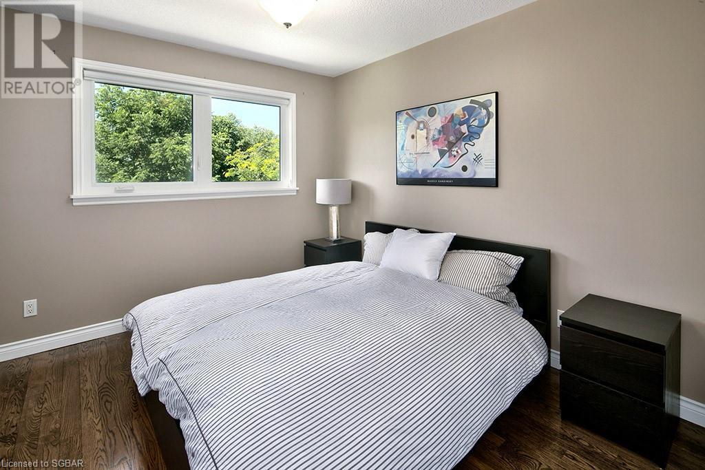 218 Pearson Street, Meaford, Ontario  N4L 1L6 - Photo 41 - 40154742