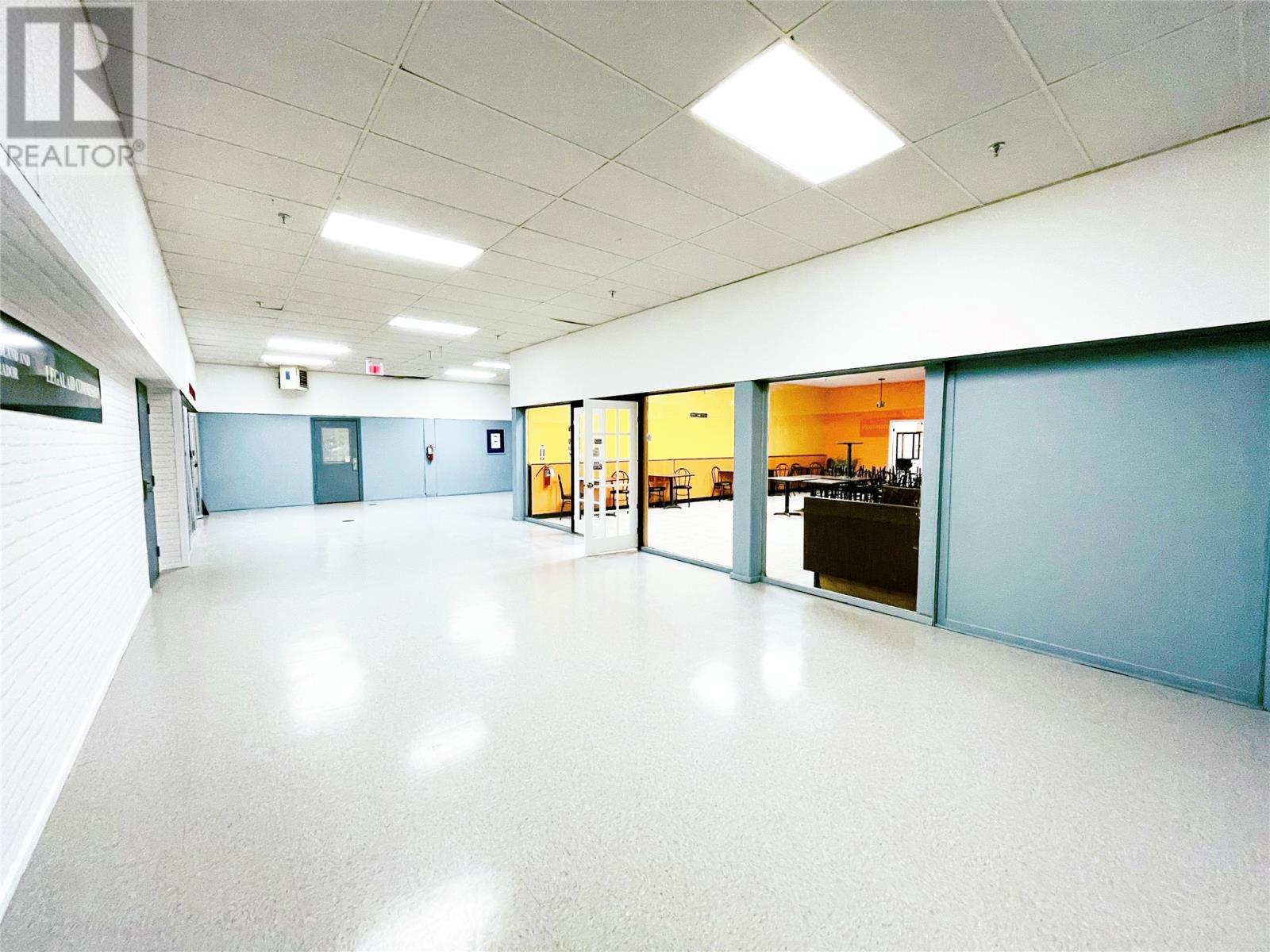 1 Grenfell Drive, Wabush, A0R1B0, ,Industrial,For sale,Grenfell,1231392