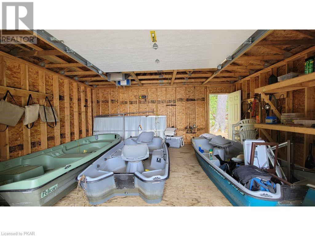 2282 Old Hastings Road, Wollaston, Ontario  K0L 2L0 - Photo 33 - 40155705