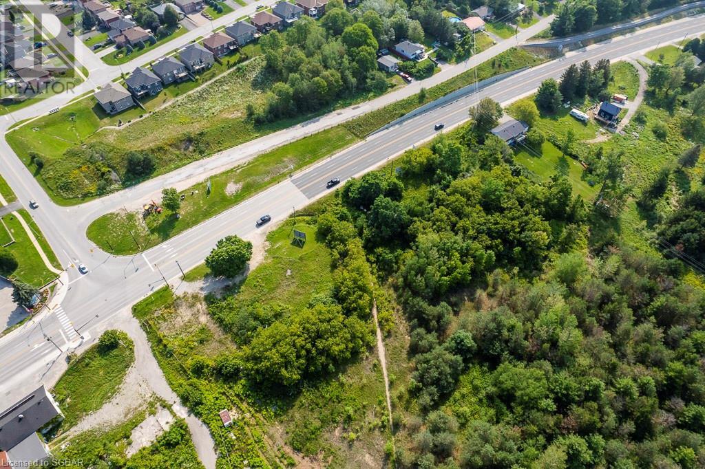 194 Main Street, Penetanguishene, Ontario  L9M 1L9 - Photo 10 - 40152106