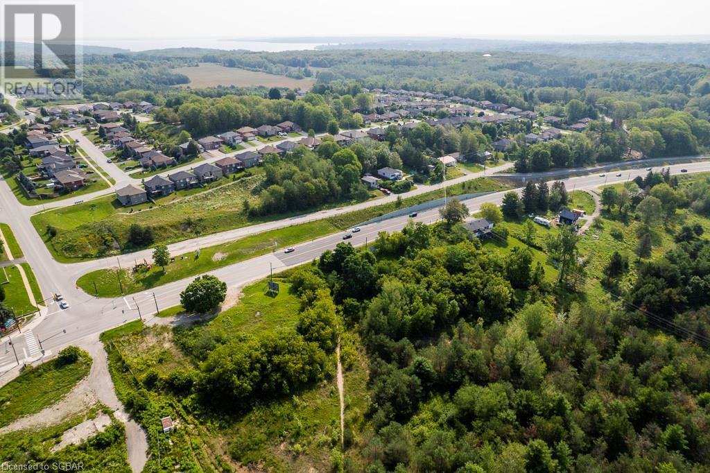 194 Main Street, Penetanguishene, Ontario  L9M 1L9 - Photo 11 - 40152106