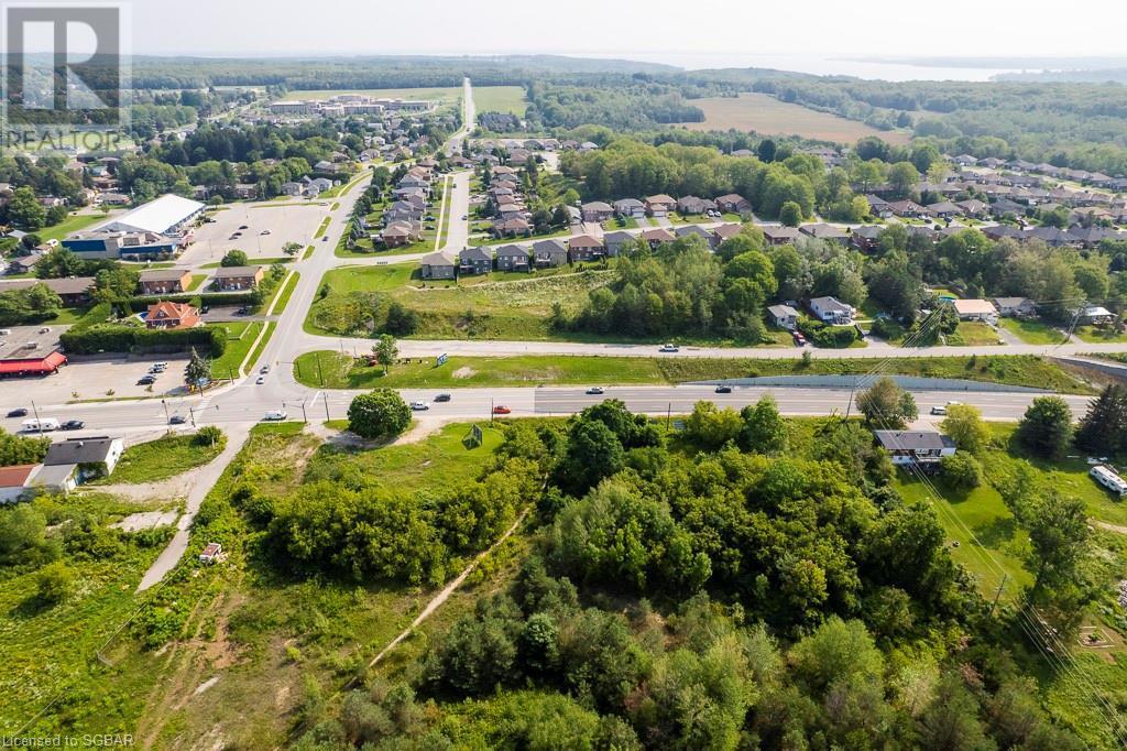 194 Main Street, Penetanguishene, Ontario  L9M 1L9 - Photo 12 - 40152106