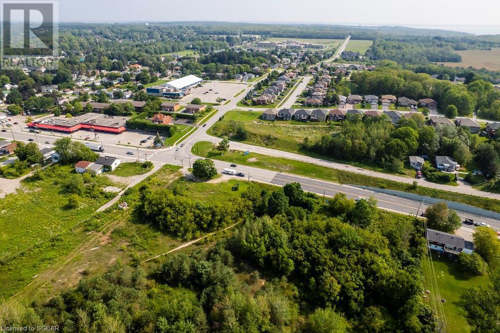 194 Main Street, Penetanguishene, Ontario  L9M 1L9 - Photo 13 - 40152106