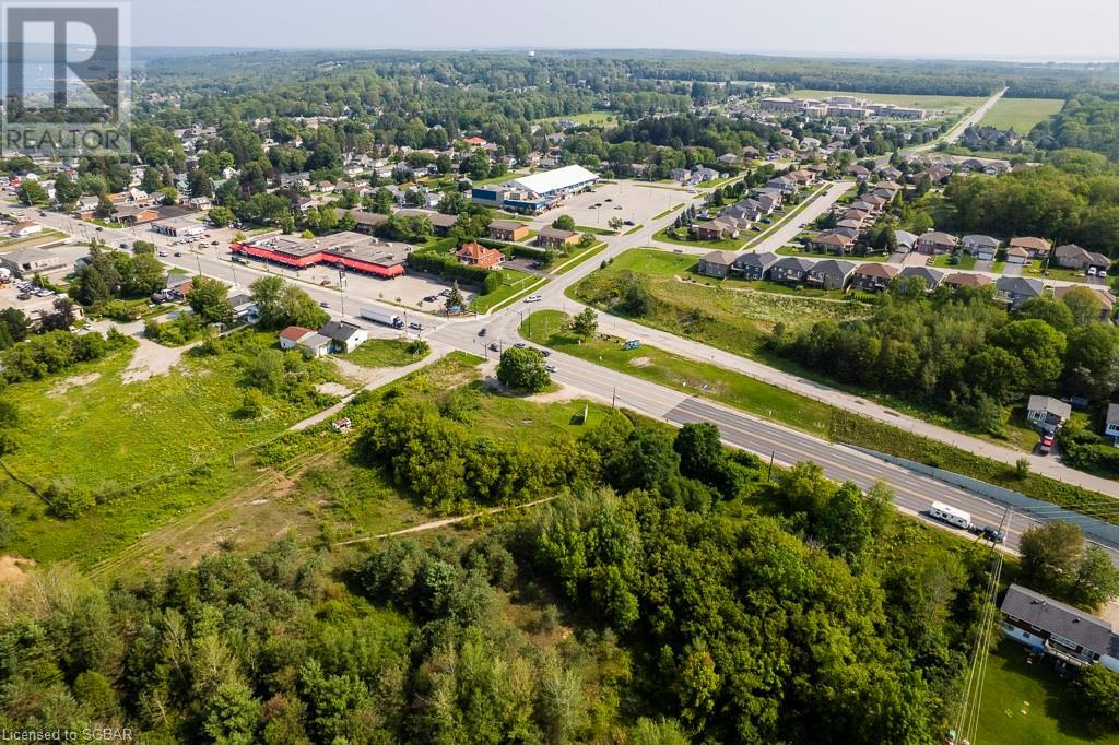 194 Main Street, Penetanguishene, Ontario  L9M 1L9 - Photo 14 - 40152106