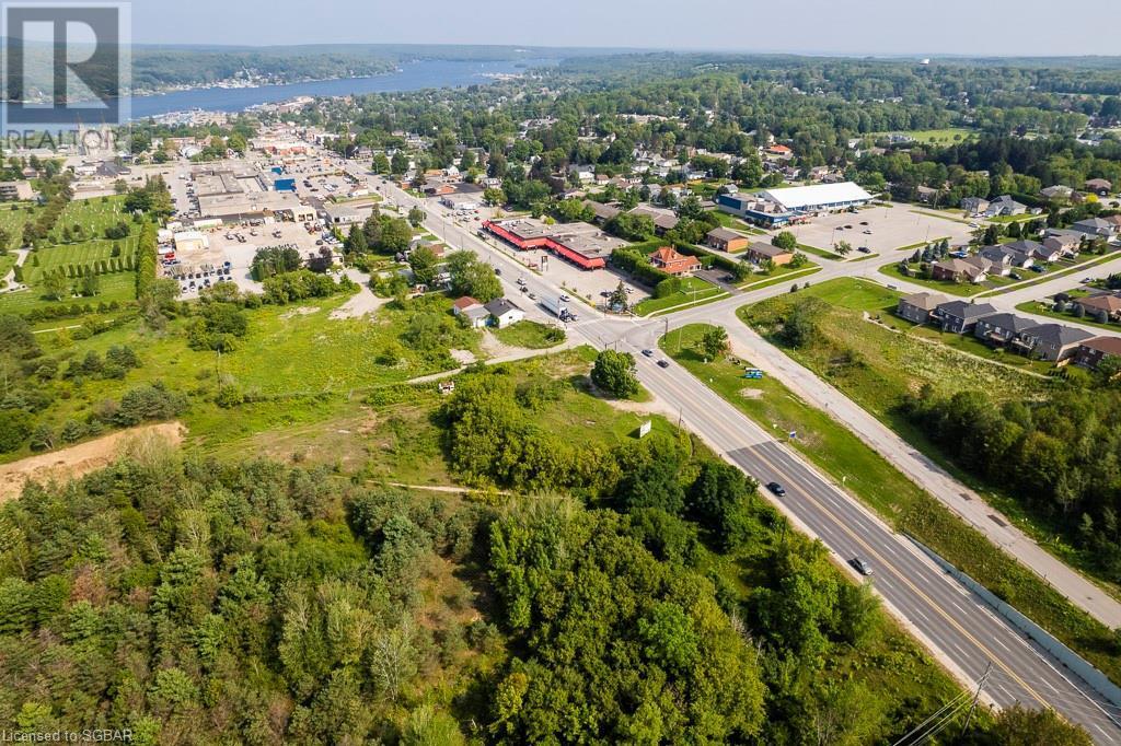 194 Main Street, Penetanguishene, Ontario  L9M 1L9 - Photo 15 - 40152106