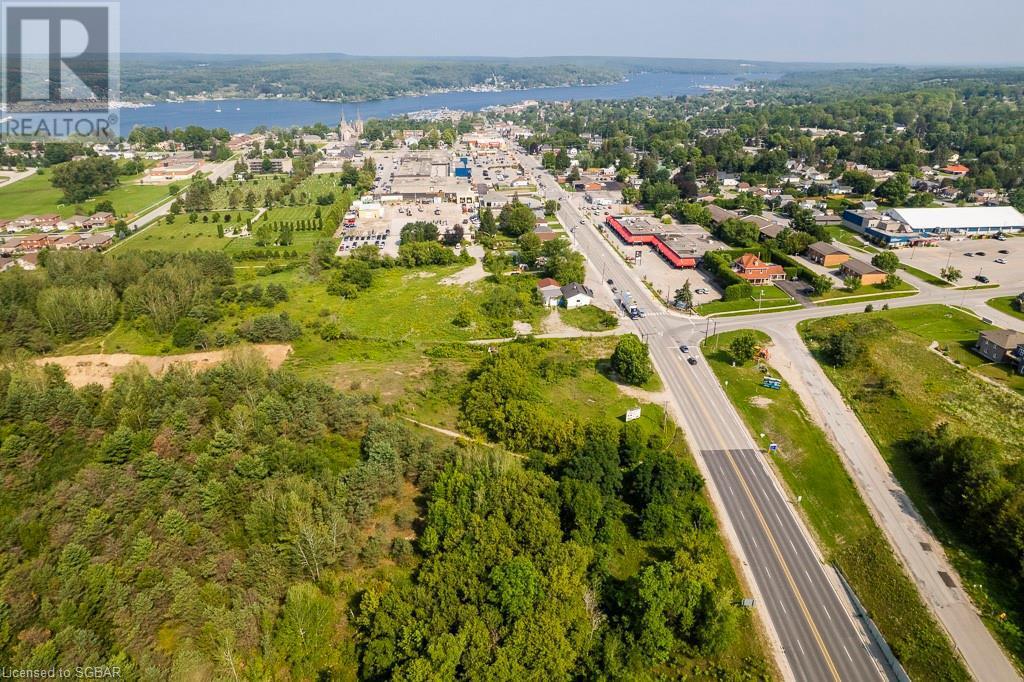 194 Main Street, Penetanguishene, Ontario  L9M 1L9 - Photo 16 - 40152106