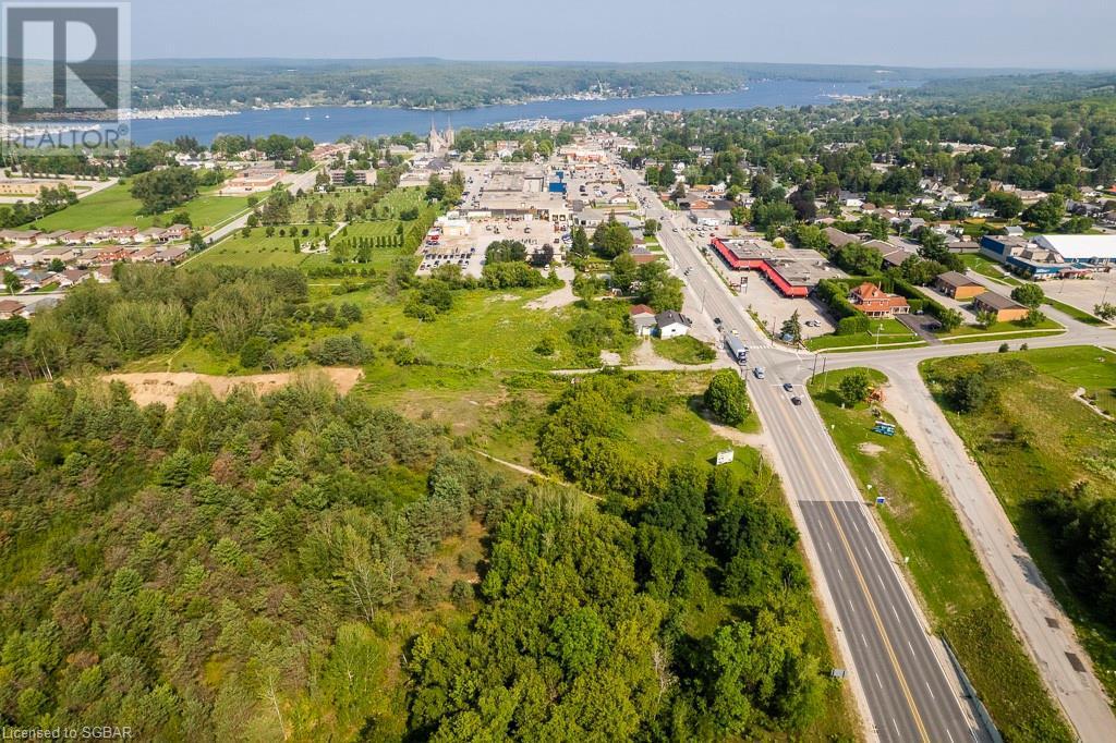194 Main Street, Penetanguishene, Ontario  L9M 1L9 - Photo 17 - 40152106